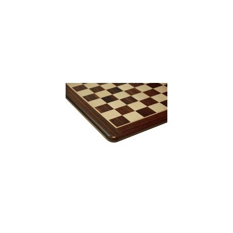Rosewood Luxury Chess Board