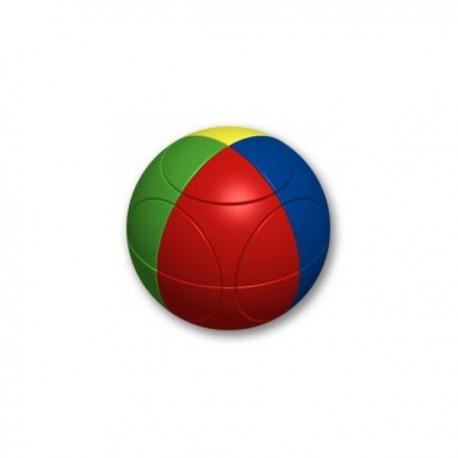 Sphere Classic