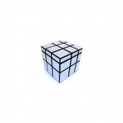 Cube Mirror Silver - Shengshou