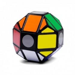 Cube 5.7 Facebook