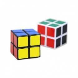 Cube magique 2x2
