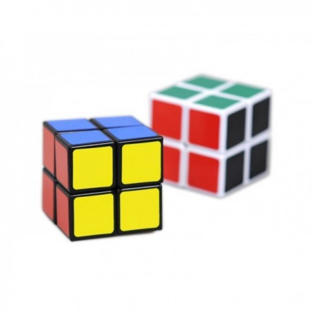 2x2 master cube