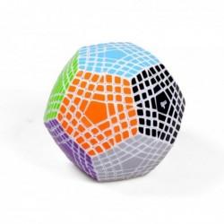 Cube Teraminx - MF8