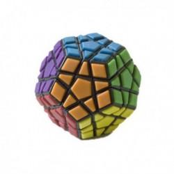 Megaminx (plastic tiles) - MF8