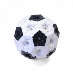 Cube Football