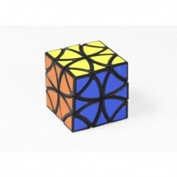 Cube Flower 12 axes - Lanlan