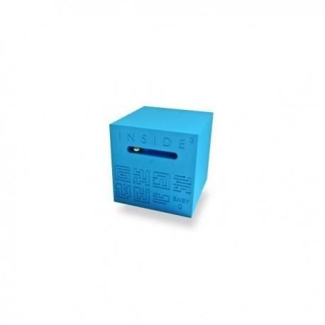 Inside 3 : Bleu Easy