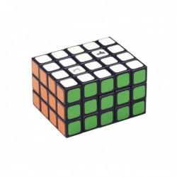 Cube 3x4x5 - MF8