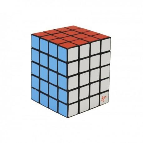 Cube 4x4x5 - Ayi