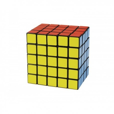 Cube 5x5x4 - Ayi