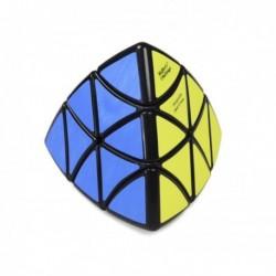 Pyraminx convexe - Meffert's