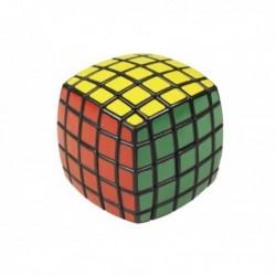 Cube 5x5x5 convexe - QJ