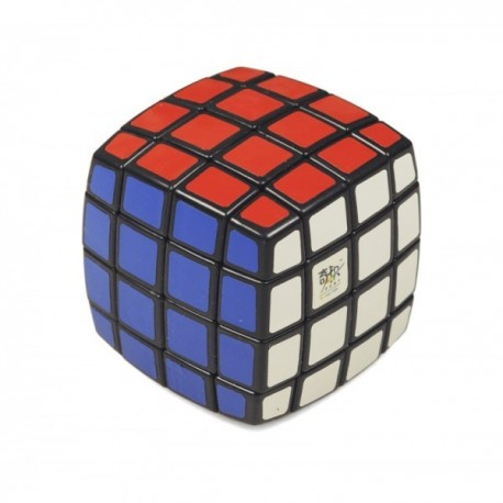 Cube 4x4x4 Pillow shaped - QJ