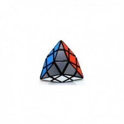 Cube Quadrengular Diansheng