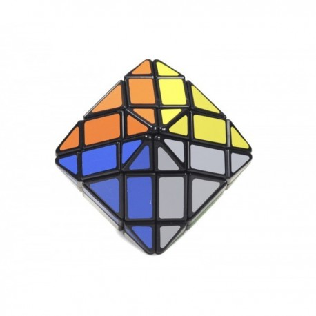 Cube Scopperil - Lanlan