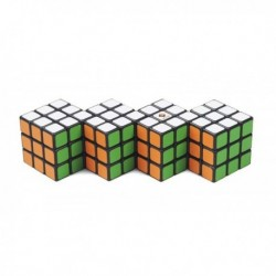 Cube 4 en 1 - CubeTwist
