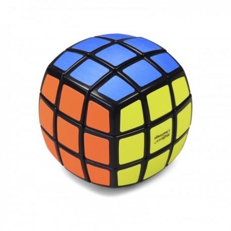 Cube 3x3x3 convexe Feliks