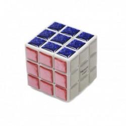 Cube Oskar's Treasure