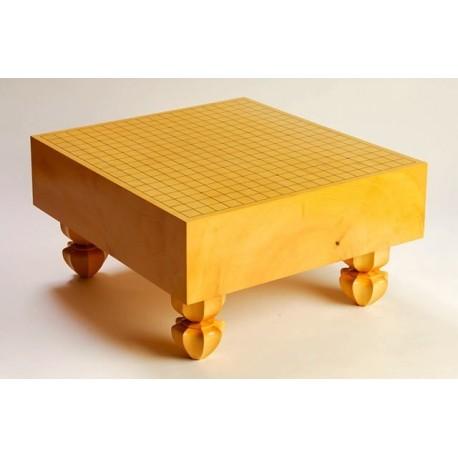 Shinkaya Go Table 22cm