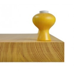 Shinkaya Go Table 9cm