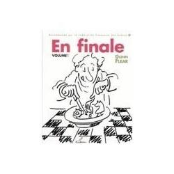 In Finale vol.1 - Flear