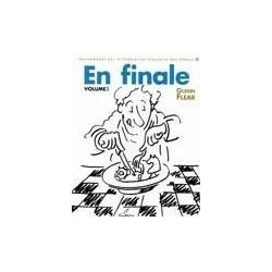 En Finale vol.2 - Flear