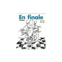 In Finale vol.2 - Flear
