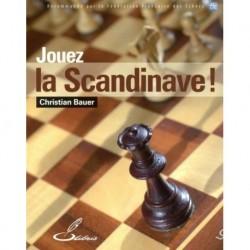 Jouez la Skandinave! - Bauer