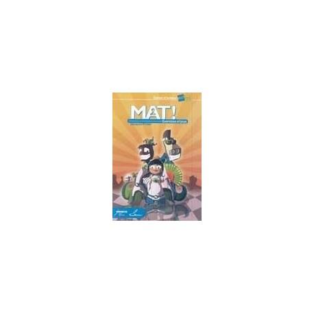 Mat! Exercices et jeux - Priser