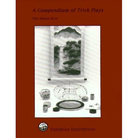 A compendium of trick plays