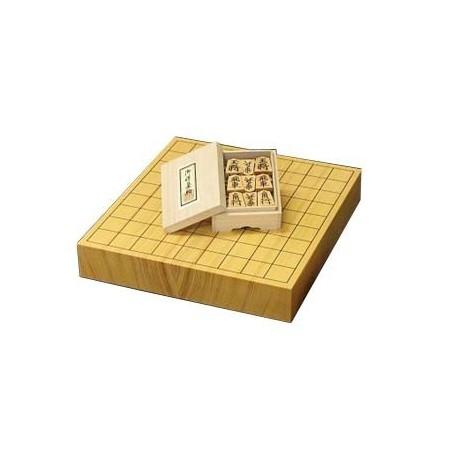 Shogi Tradition Set 5.5cm