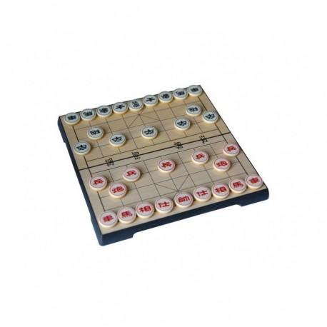 Magnetic Xiangqi - Pocket