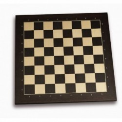 DGT Electronic Chess - USB Wengue-Arce Board