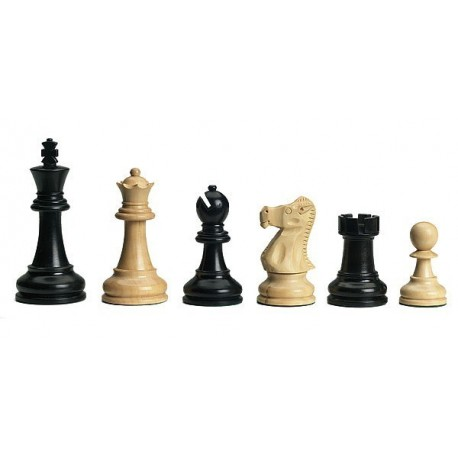 DGT Classic Electronic Chess Parts
