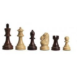 DGT Royal Electronic Chess Parts