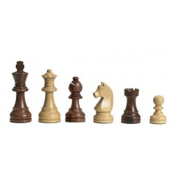 DGT Timeless Electronic Chess Parts