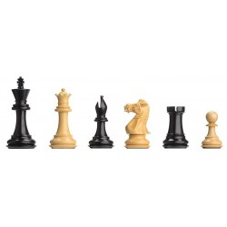 EBony DGT Electronic Chess Parts
