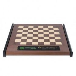 Electronic Chess Revelation II