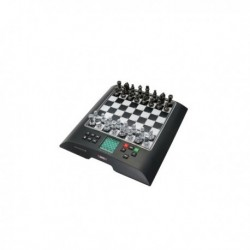 Chess Genius Pro electronic chess game
