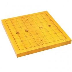 Shinkaya Wood Xiangqi Board