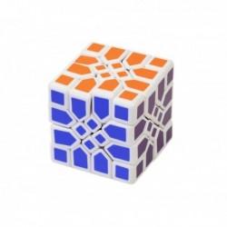 Cube Meosaque - Meffert's
