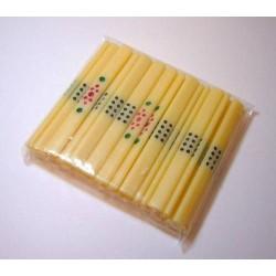 Fichas de Conteo Mahjong