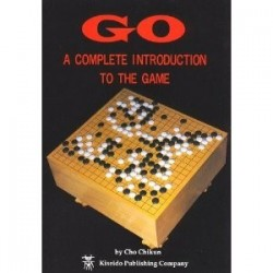 Go: A Complete Introduction