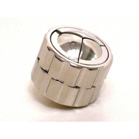 Cast Huzzle Cylinder - nivel 4