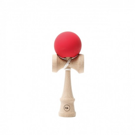 Kendama Play Grip II - Grapefruit