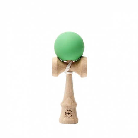 Kendama Play Pocket - Red