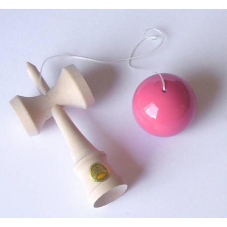 Kendama Oozora Pink