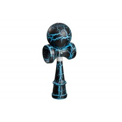 Kendama Play Pocket - Green
