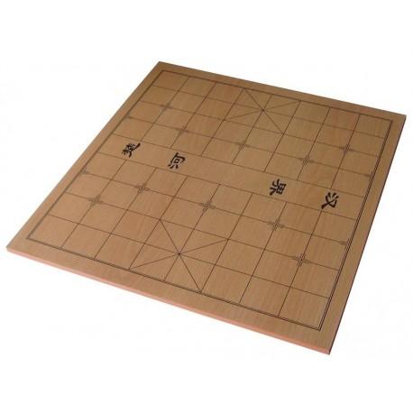 Xiangqi Board