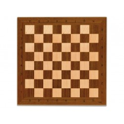Wooden board (Boxes 40mm)
